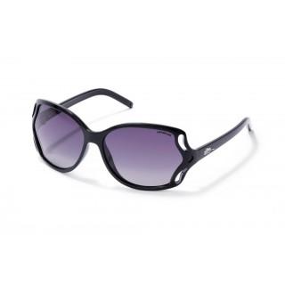 Солнцезащитные очки Polaroid F8207A Оправы для женщин