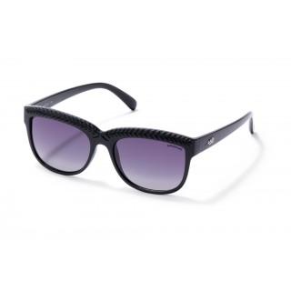 Солнцезащитные очки Polaroid F8208A Оправы для женщин