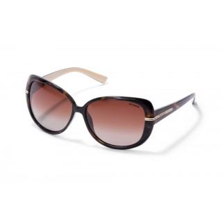 Солнцезащитные очки Polaroid арт F8209A