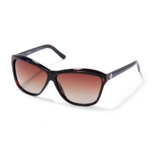 Солнцезащитные очки Polaroid F8210B Оправы для женщин