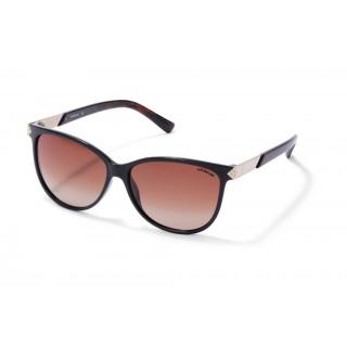 Солнцезащитные очки Polaroid F8211A Оправы для женщин