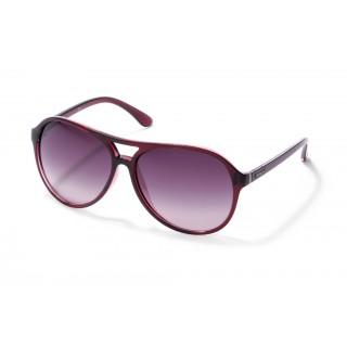 Солнцезащитные очки Polaroid F8212B Оправы для женщин