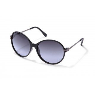 Солнцезащитные очки Polaroid арт F8213A