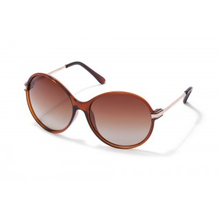 Солнцезащитные очки Polaroid арт F8213B