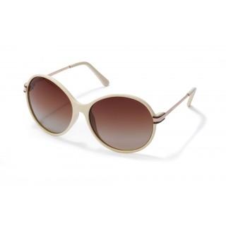 Солнцезащитные очки Polaroid F8213C Оправы для женщин