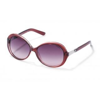 Солнцезащитные очки Polaroid F8214C Оправы для женщин