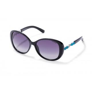 Солнцезащитные очки Polaroid арт F8215A