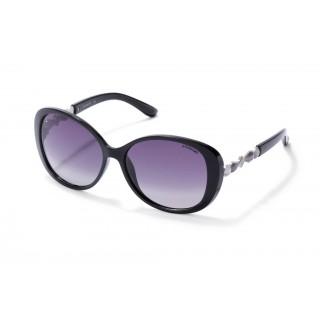 Солнцезащитные очки Polaroid F8215B Солнцезащитные женские очки