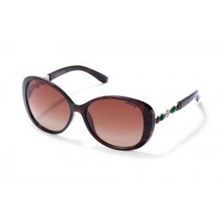 Солнцезащитные очки Polaroid F8215C Оправы для женщин