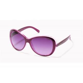 Солнцезащитные очки Polaroid F8300A Солнцезащитные женские очки