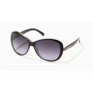 Солнцезащитные очки Polaroid арт F8300B