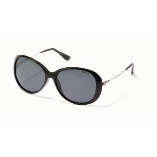 Солнцезащитные очки Polaroid F8302A Солнцезащитные женские очки