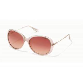 Солнцезащитные очки Polaroid F8302C Солнцезащитные женские очки