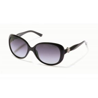 Солнцезащитные очки Polaroid арт F8303A