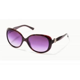 Солнцезащитные очки Polaroid F8303B Солнцезащитные женские очки