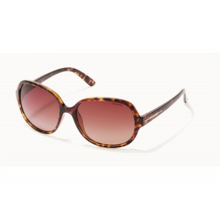 Солнцезащитные очки Polaroid арт F8304B