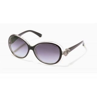 Солнцезащитные очки Polaroid F8305A Солнцезащитные женские очки