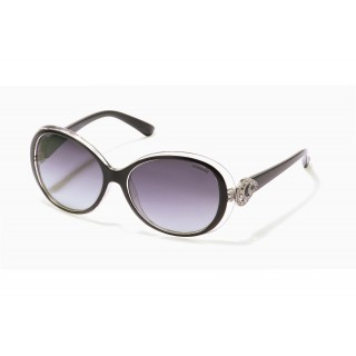 Солнцезащитные очки Polaroid арт F8305A