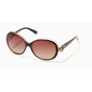 Солнцезащитные очки Polaroid F8305B Солнцезащитные женские очки