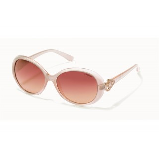 Солнцезащитные очки Polaroid арт F8305C