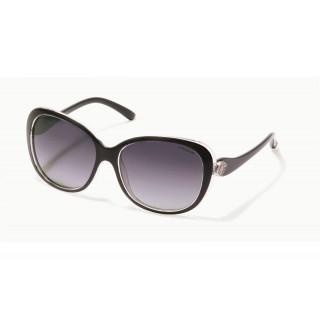 Солнцезащитные очки Polaroid арт F8306A