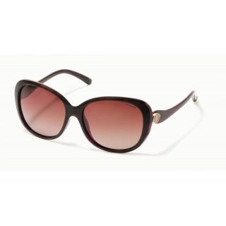 Солнцезащитные очки Polaroid F8306B Солнцезащитные женские очки