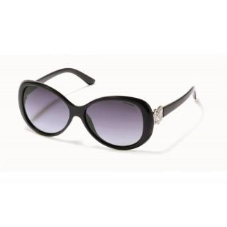 Солнцезащитные очки Polaroid F8307A Солнцезащитные женские очки