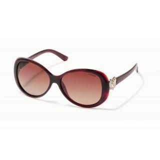 Солнцезащитные очки Polaroid F8307B Солнцезащитные женские очки