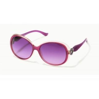Солнцезащитные очки Polaroid F8308B Солнцезащитные женские очки