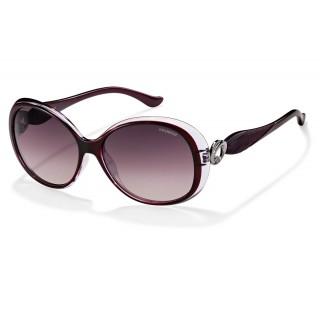 Солнцезащитные очки Polaroid F8308C Солнцезащитные женские очки