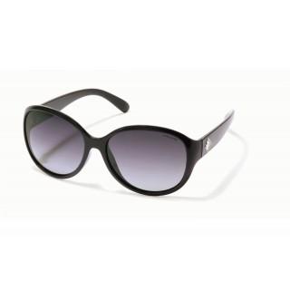 Солнцезащитные очки Polaroid F8309A Солнцезащитные женские очки