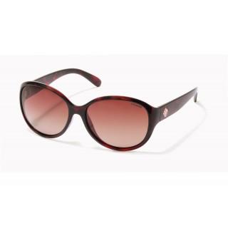 Солнцезащитные очки Polaroid арт F8309B