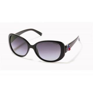 Солнцезащитные очки Polaroid F8310A Солнцезащитные женские очки