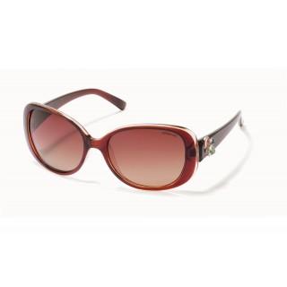 Солнцезащитные очки Polaroid F8310B Солнцезащитные женские очки