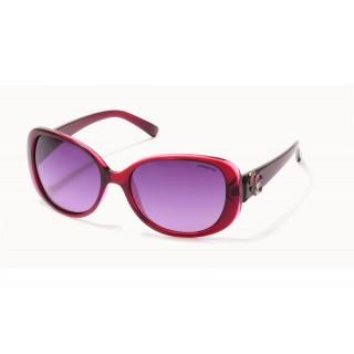 Солнцезащитные очки Polaroid арт F8310C