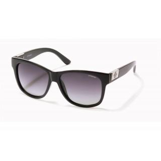 Солнцезащитные очки Polaroid F8314A Солнцезащитные женские очки
