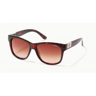 Солнцезащитные очки Polaroid арт F8314B