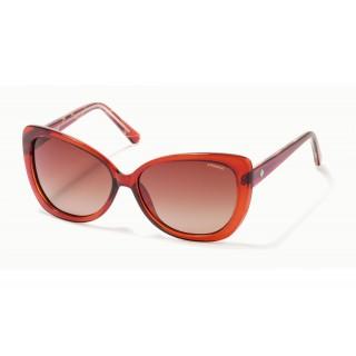 Солнцезащитные очки Polaroid F8315B Солнцезащитные женские очки