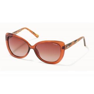 Солнцезащитные очки Polaroid F8315C Солнцезащитные женские очки