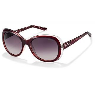 Солнцезащитные очки Polaroid F8401B Солнцезащитные женские очки