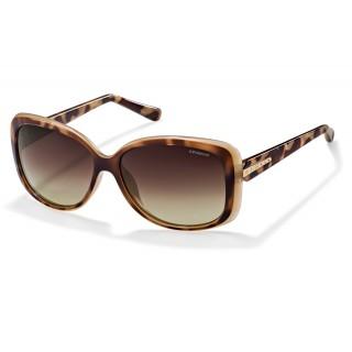 Солнцезащитные очки Polaroid F8402B Солнцезащитные женские очки