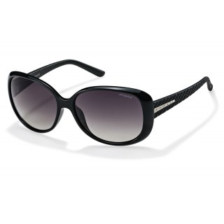 Солнцезащитные очки Polaroid арт F8403A, модель F8403-KIH
