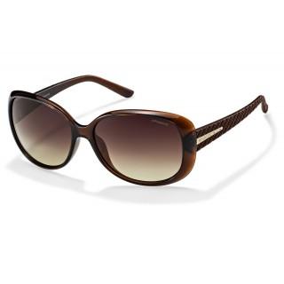 Солнцезащитные очки Polaroid арт F8403B