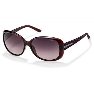 Солнцезащитные очки Polaroid арт F8403C
