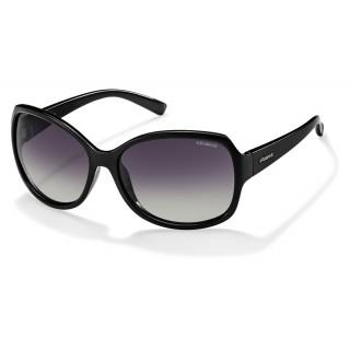 Солнцезащитные очки Polaroid F8404A Солнцезащитные женские очки