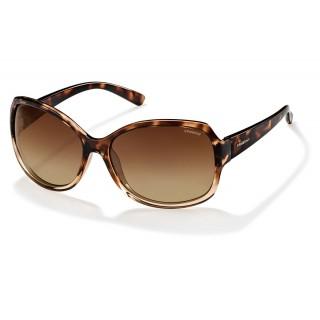 Солнцезащитные очки Polaroid арт F8404B