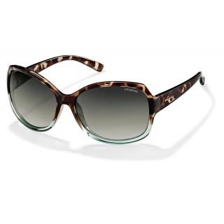 Солнцезащитные очки Polaroid арт F8404C