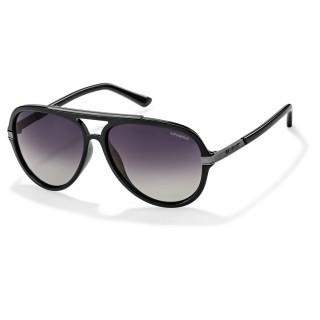 Солнцезащитные очки Polaroid арт F8405A