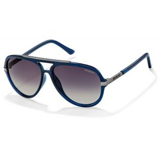 Солнцезащитные очки Polaroid арт F8405B