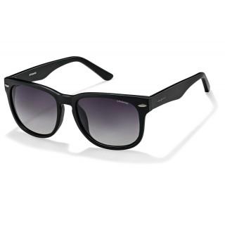 Солнцезащитные очки Polaroid F8407A Солнцезащитные мужские очки
